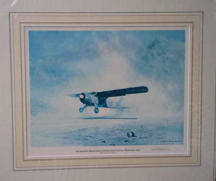 shepherd dhala aviation