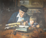 davidshepherd-grandpasworkshop