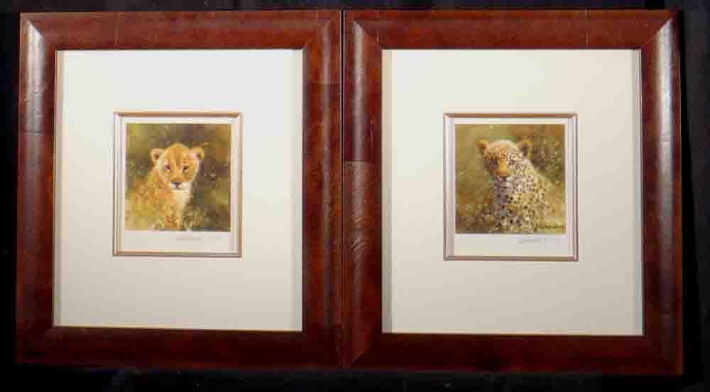 davidshepherd-lionandleopardcubcameos